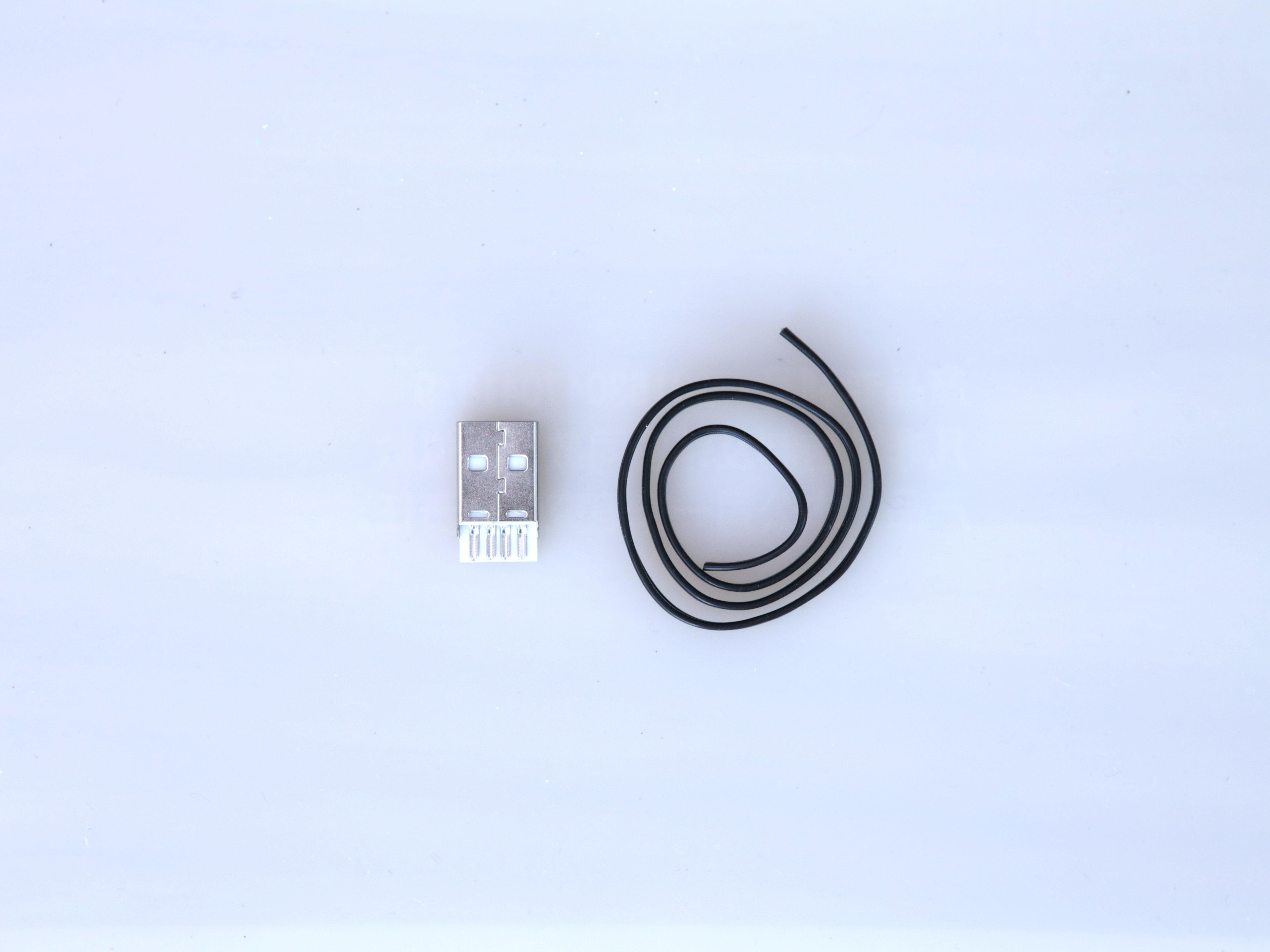 3d_printing_usb-ribbon-wire.jpg