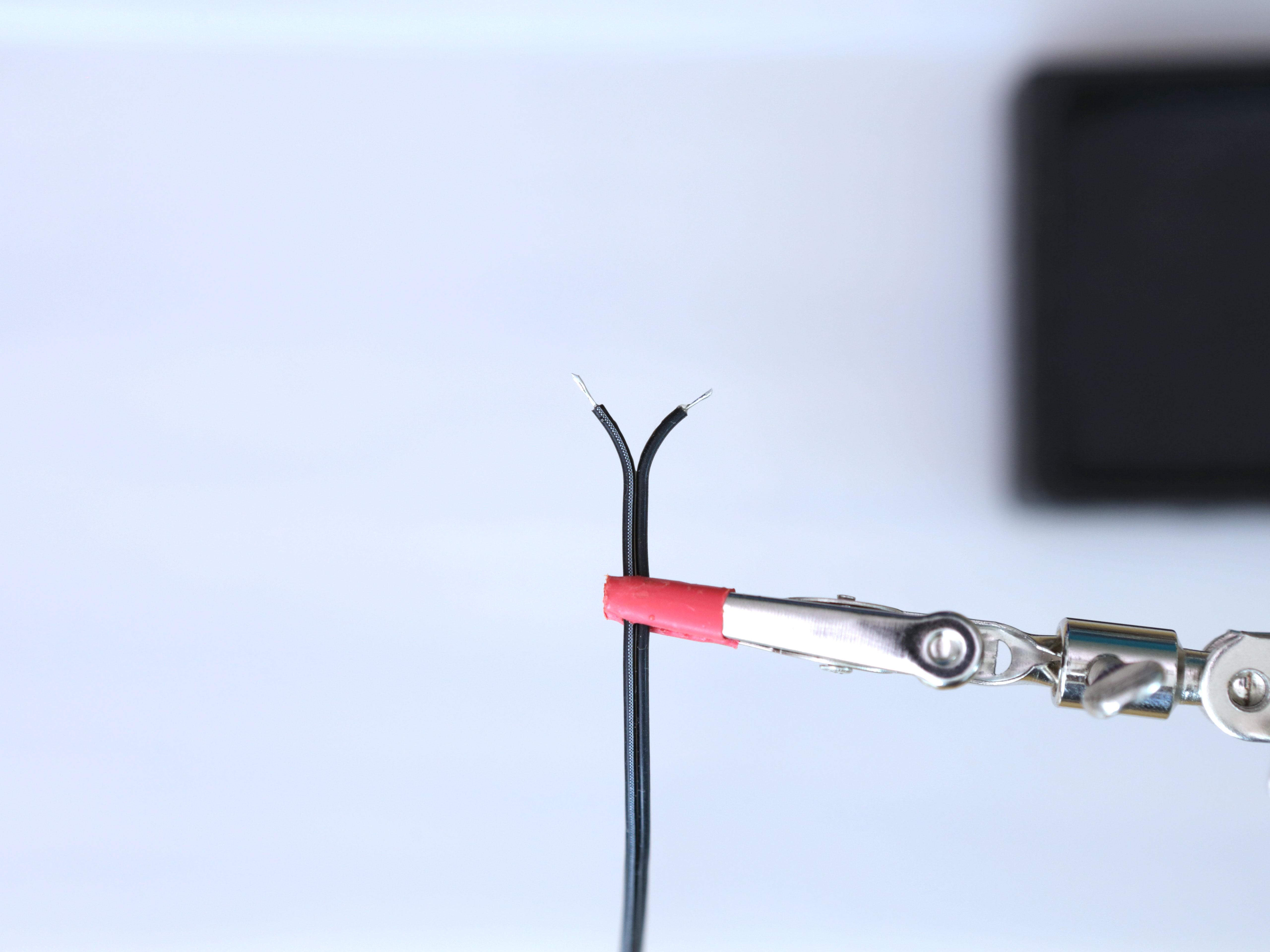 3d_printing_wire-tinning.jpg