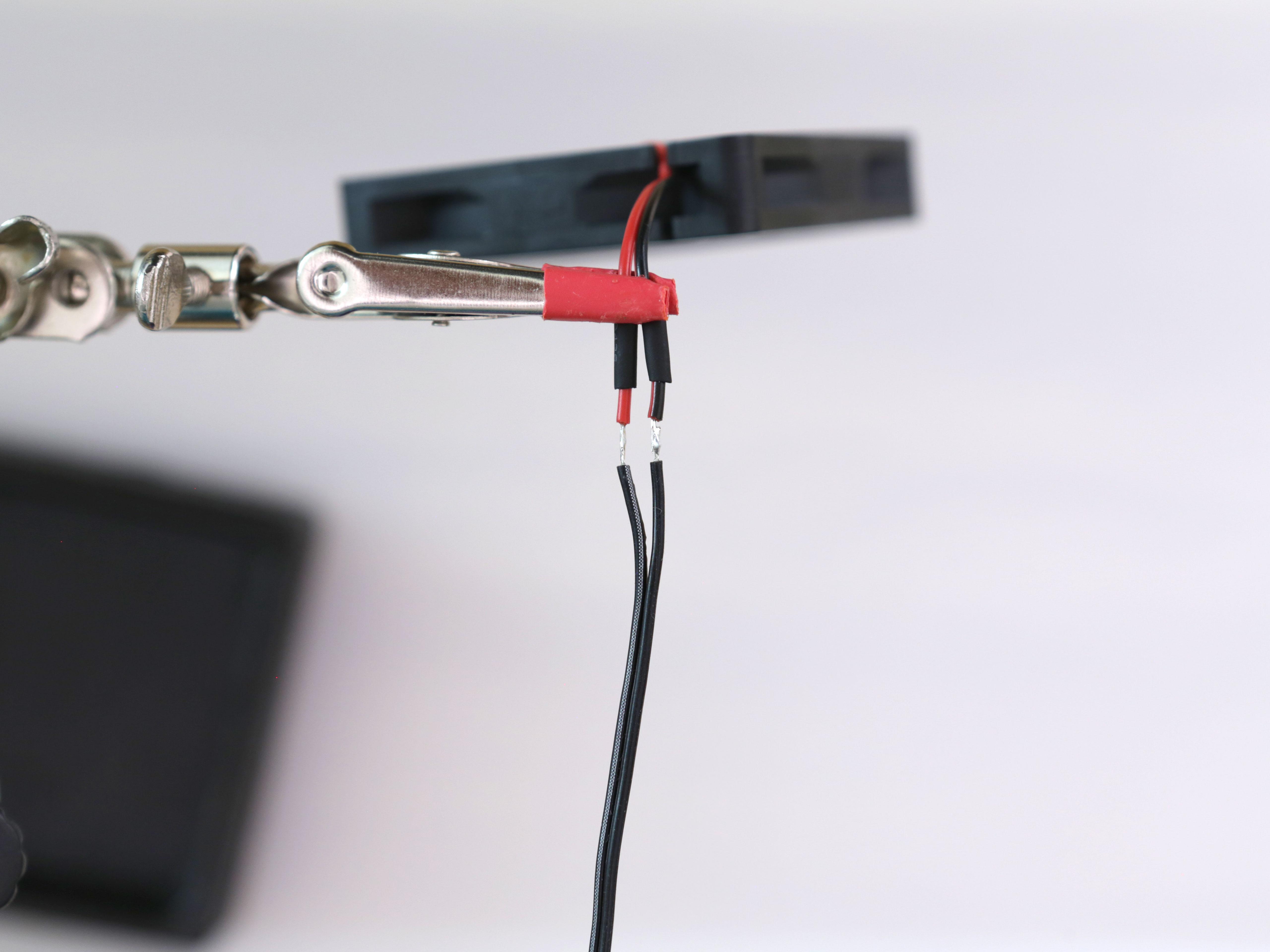3d_printing_fan-wiring.jpg