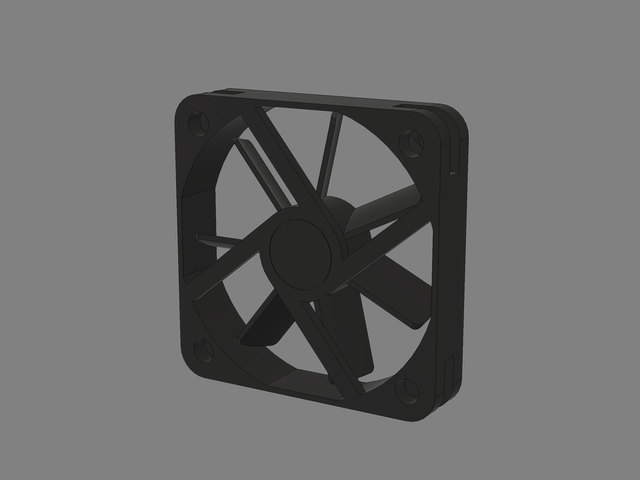 3d_printing_3d-cad-fan.jpg
