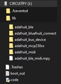 circuitpython_bleMidiCPFiles.png