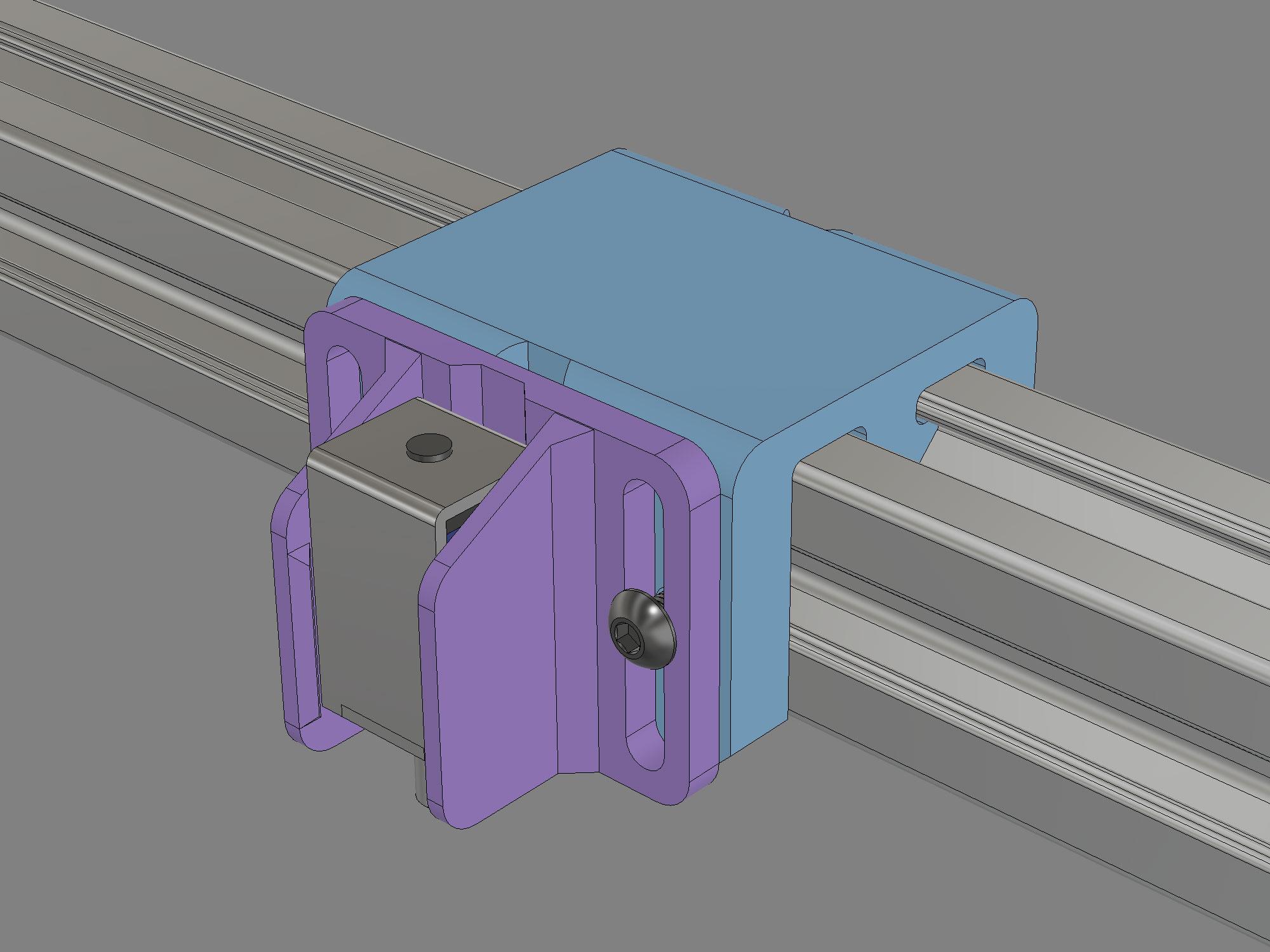 circuitpython_cad-noid-mount-crop.jpg