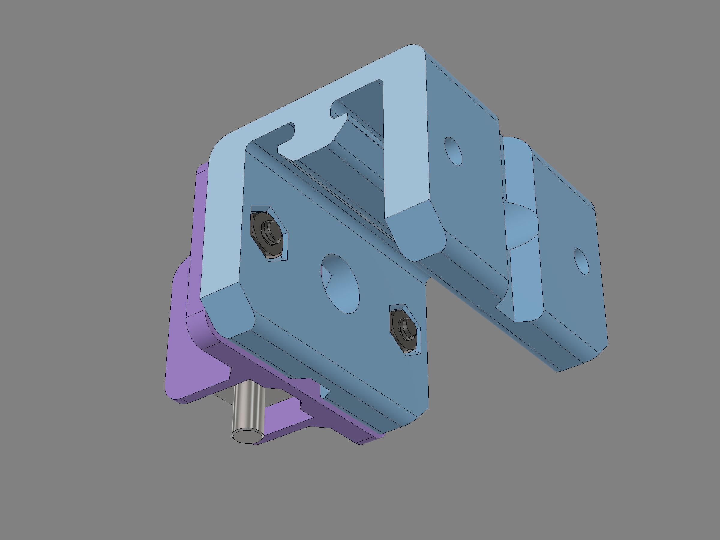 circuitpython_mount-under.jpg
