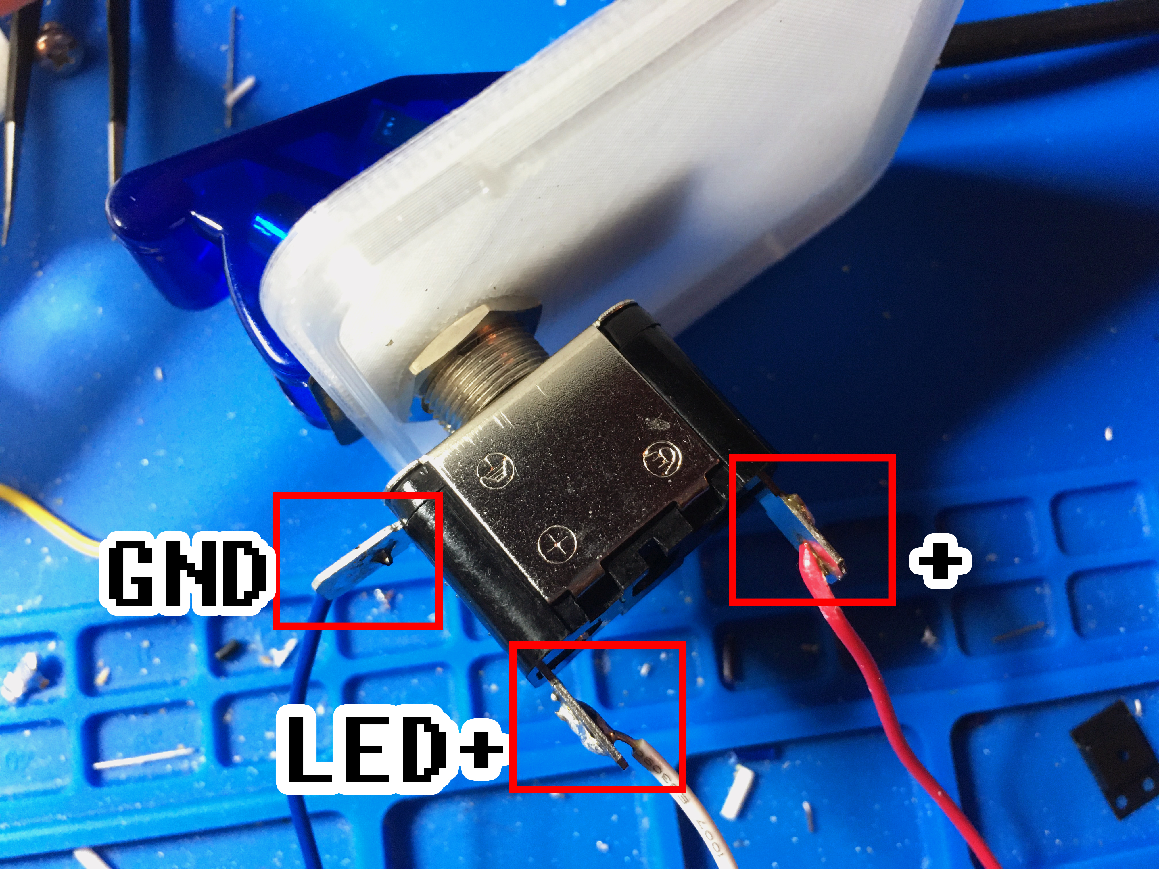circuitpython_IMG_0008_edited.jpg