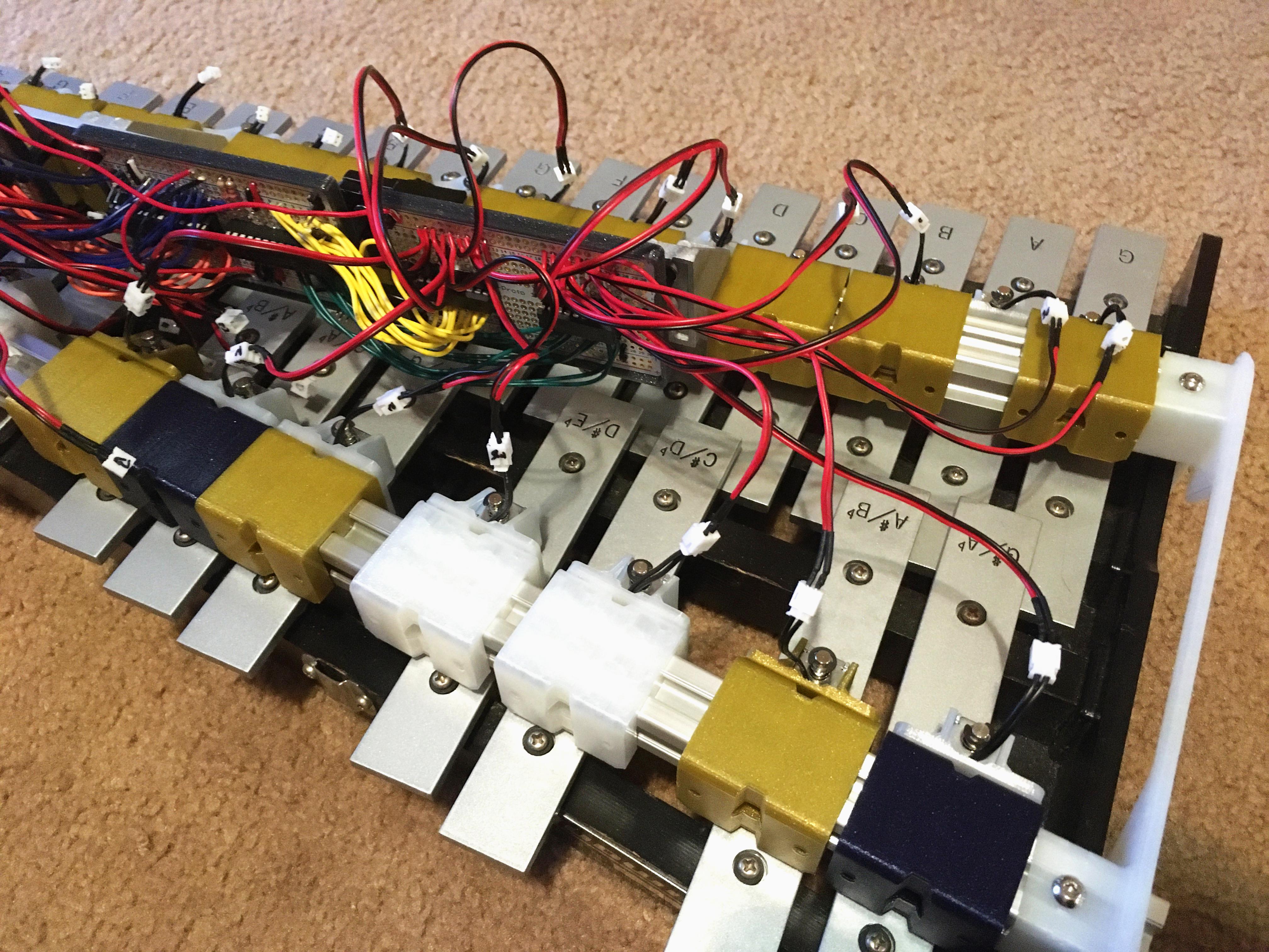 circuitpython_IMG_0015_edited.jpg