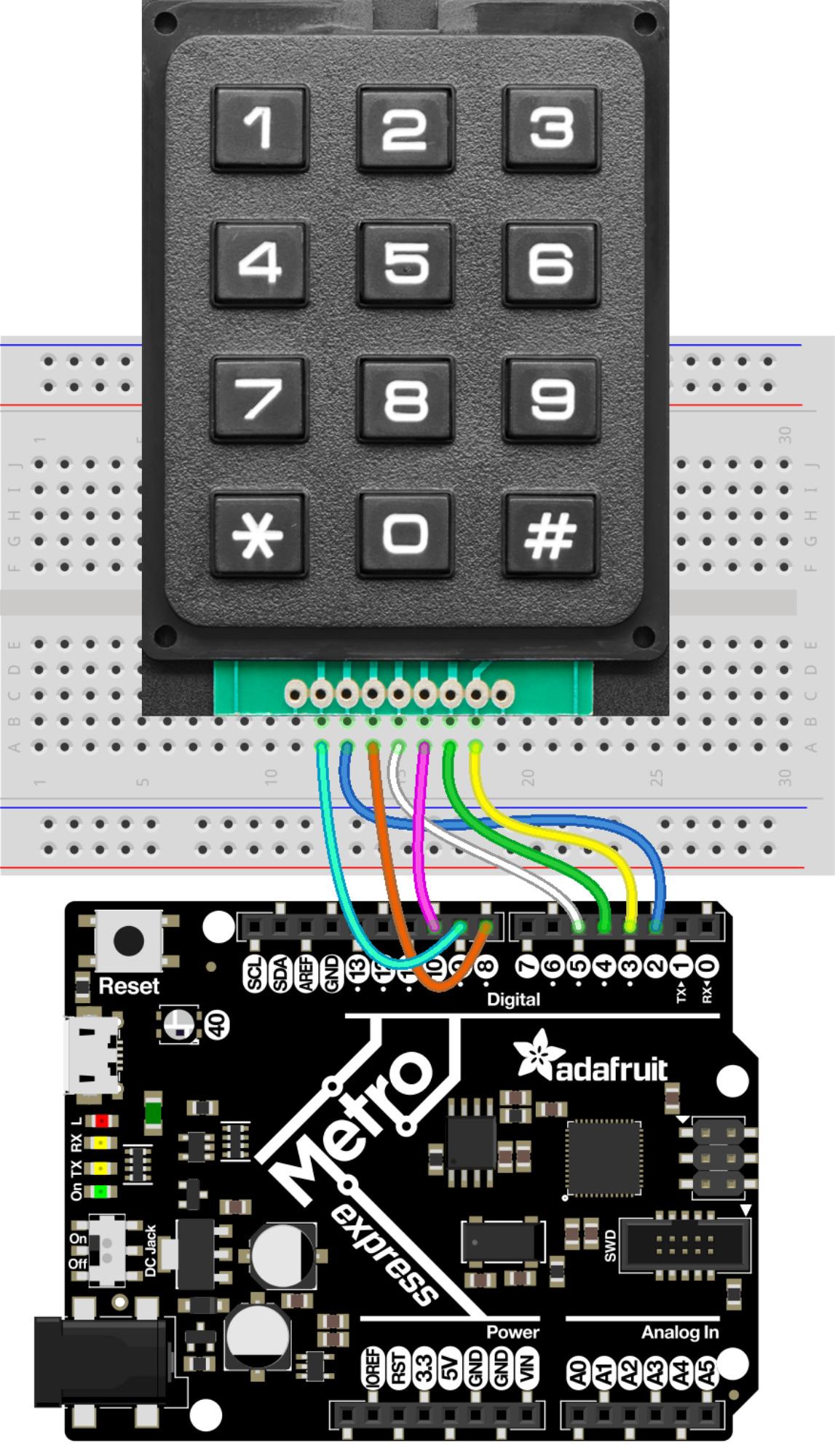raspberry_pi_keypad_example.jpg