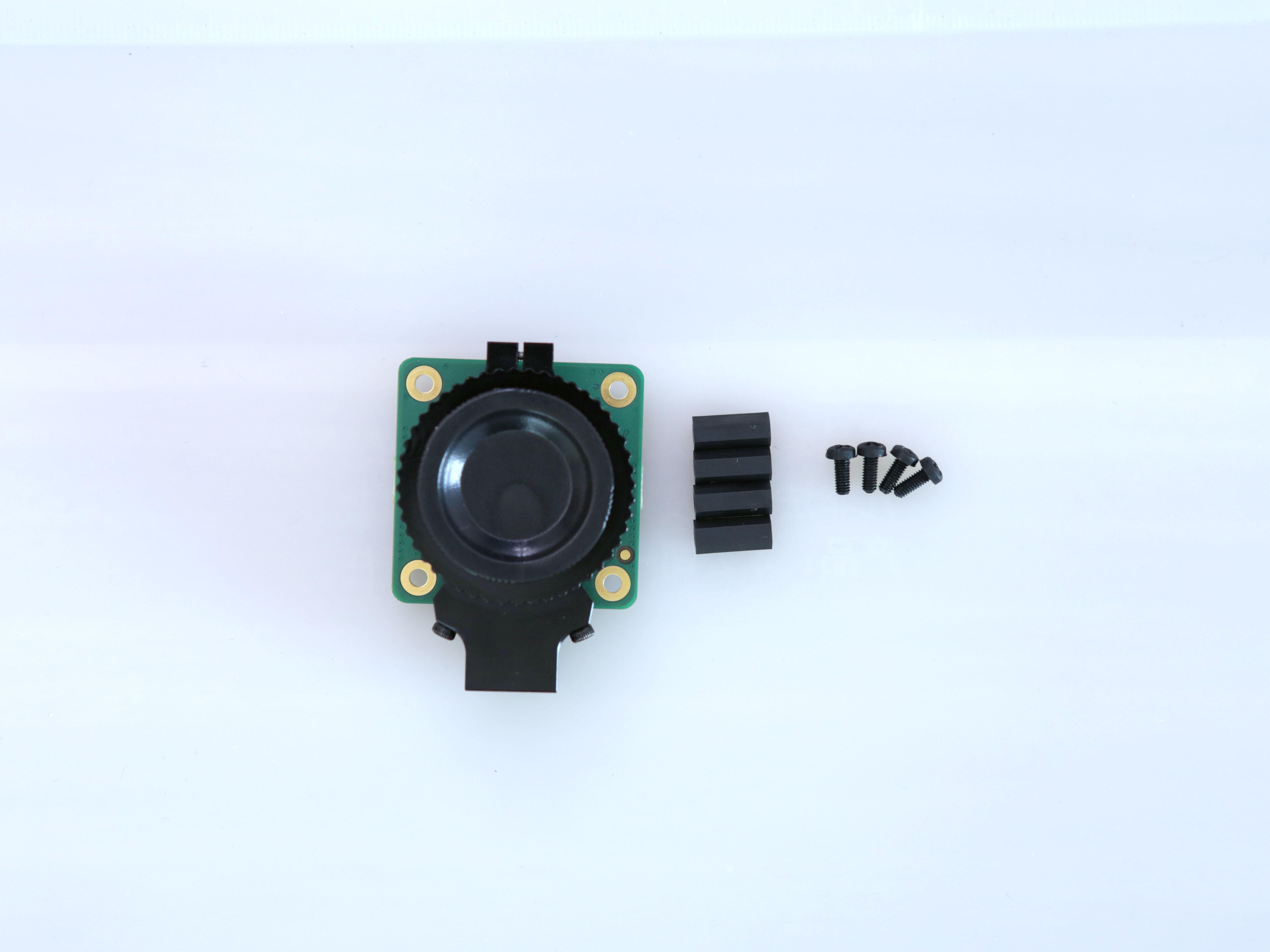 raspberry_pi_picam-hardware.jpg