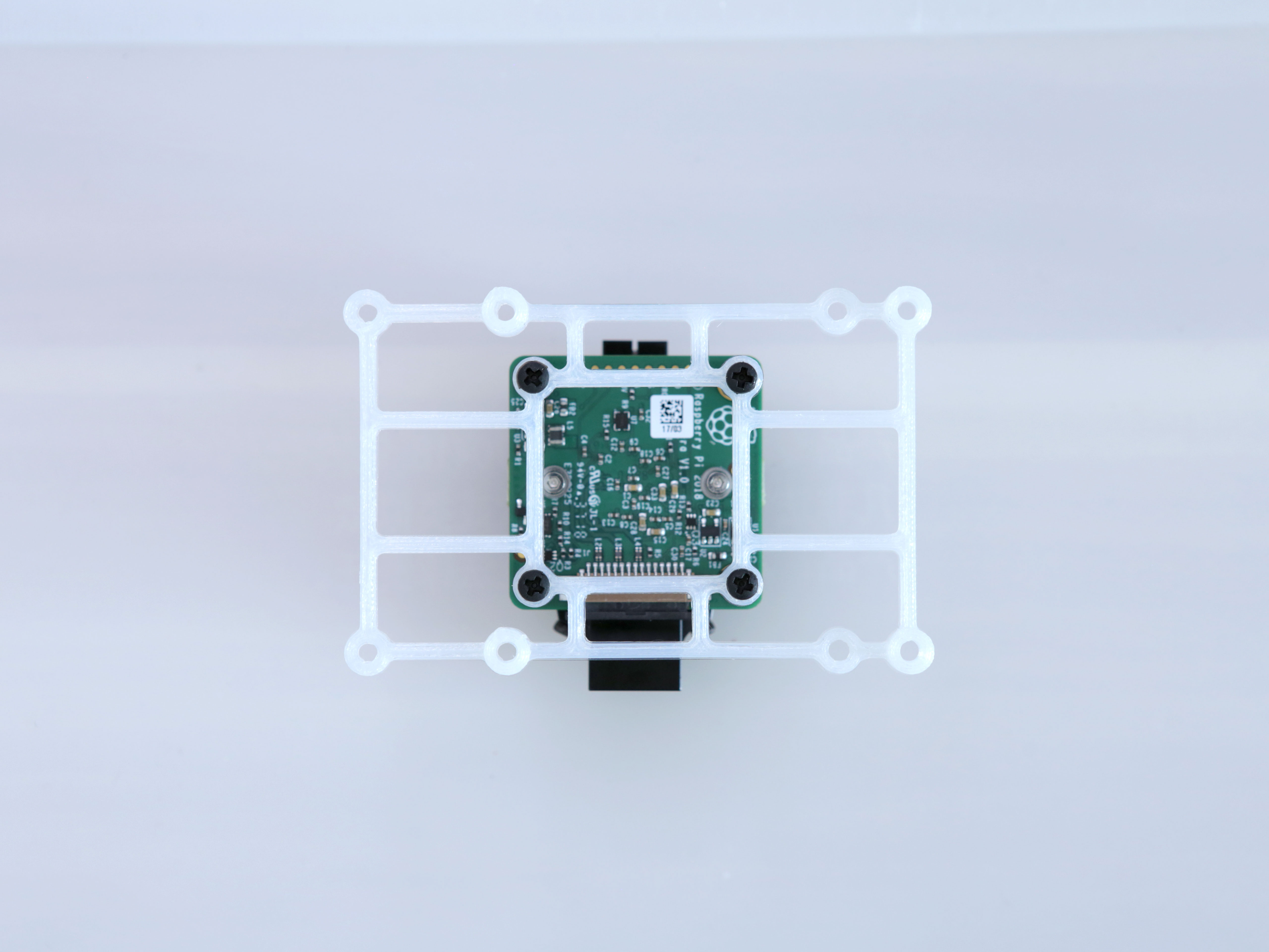 raspberry_pi_picam-mount-installed.jpg