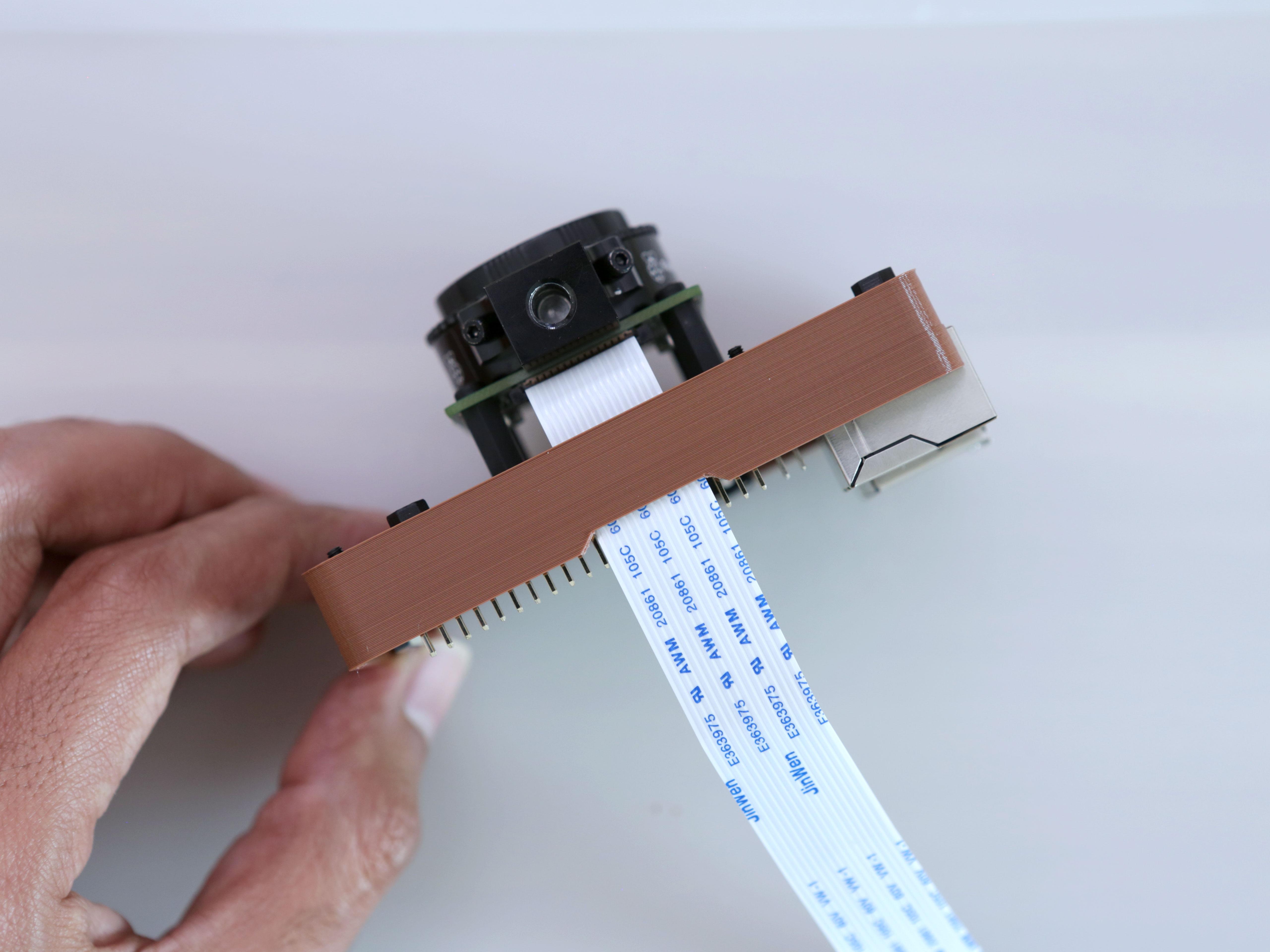 raspberry_pi_frame-ribbon-cable.jpg