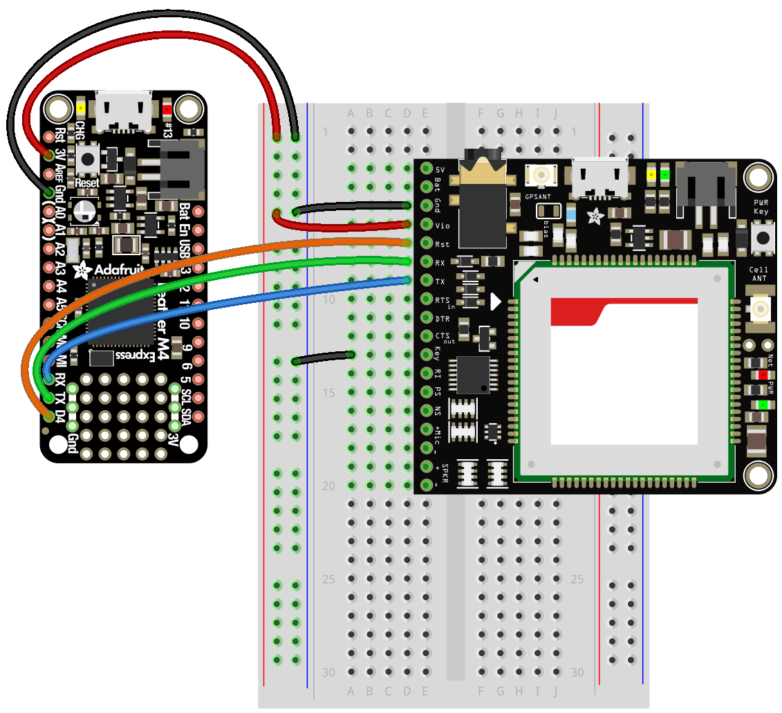 circuitpython_fona3g_feather_bb.png