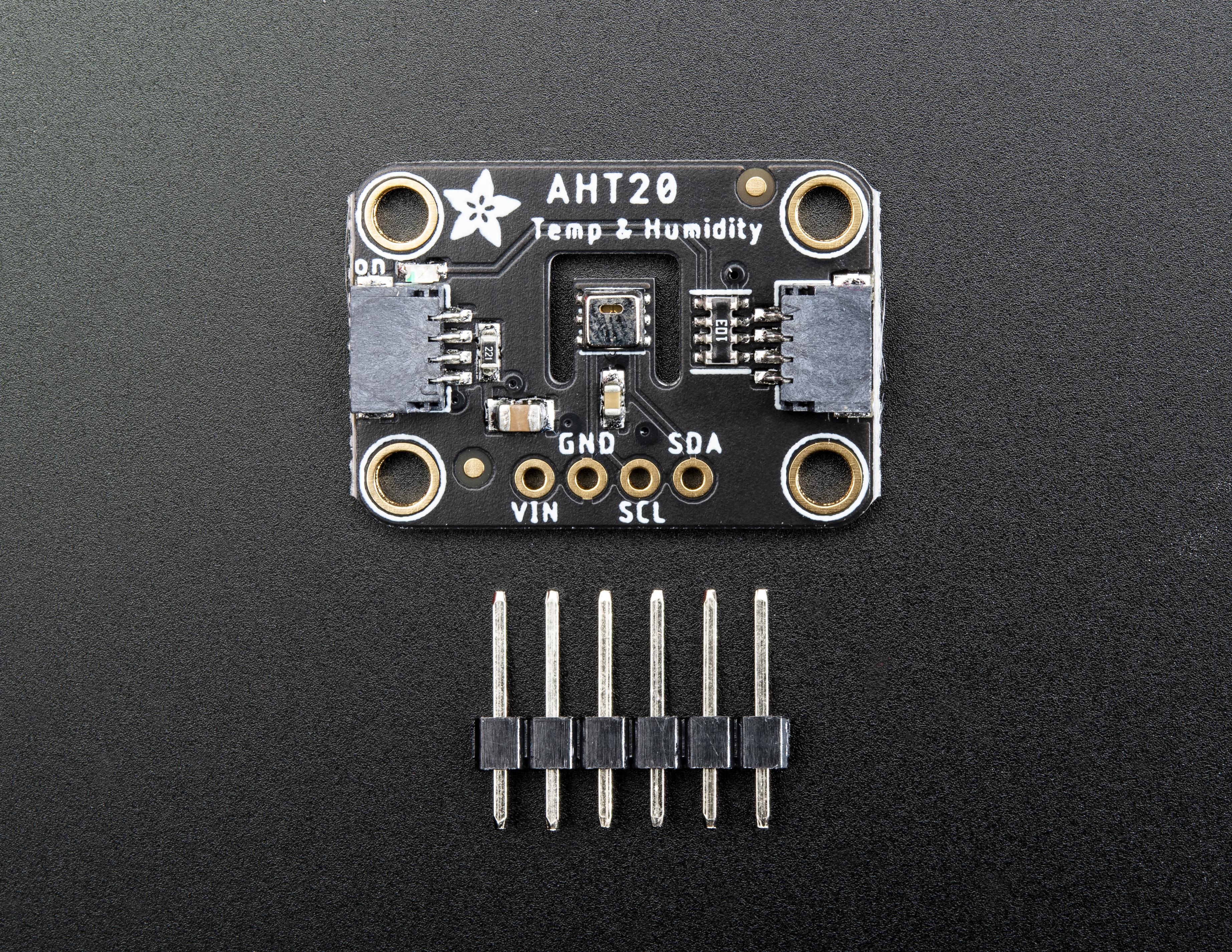 temperature___humidity_AHT20_-_prod_P4566FrontHeader.jpg