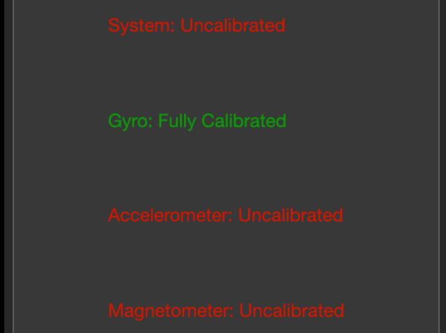 sensors_Uncalibrated.jpg