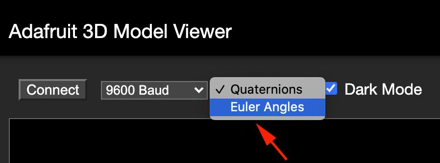 sensors_angle_type_selection.jpg