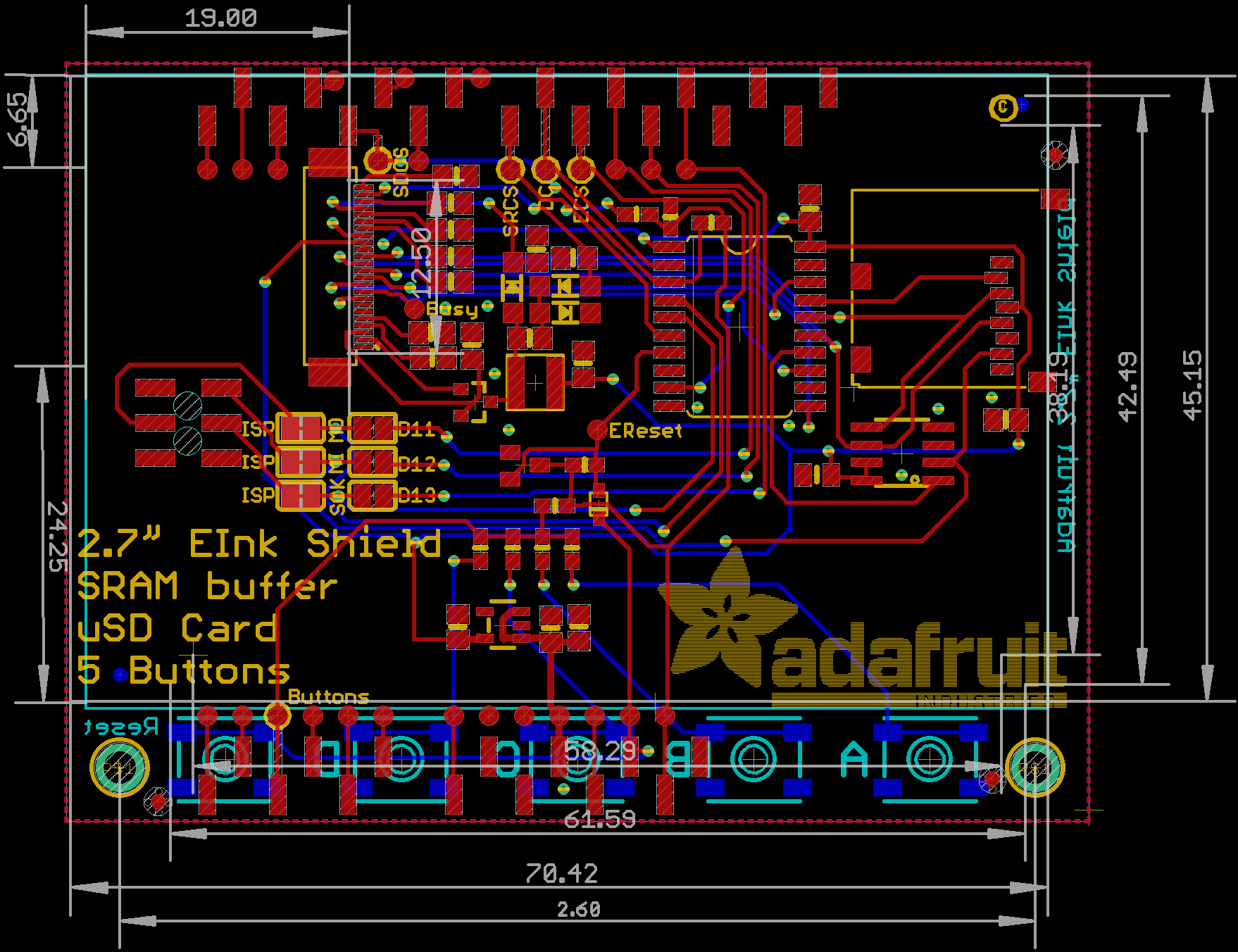 adafruit_products_2-7-in-eink-shield-fab-print.png