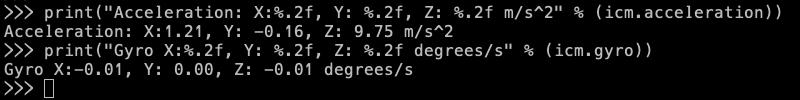 sensors_f_b_repl_properties.png