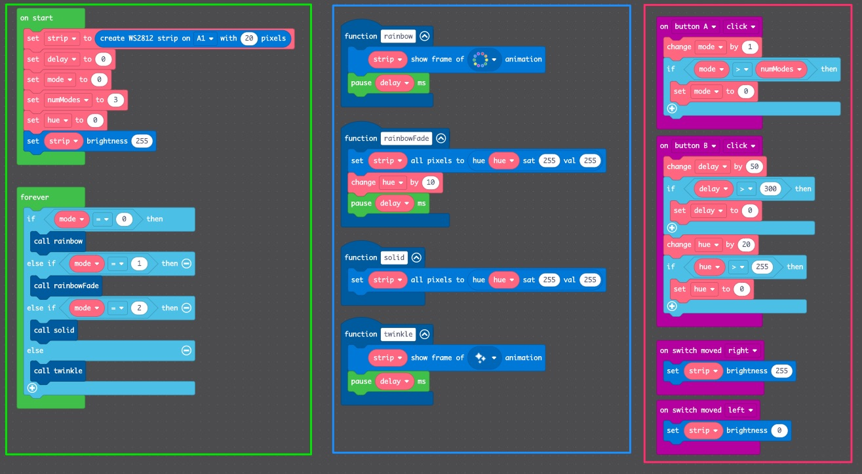 led_pixels_makecode_complete.jpg