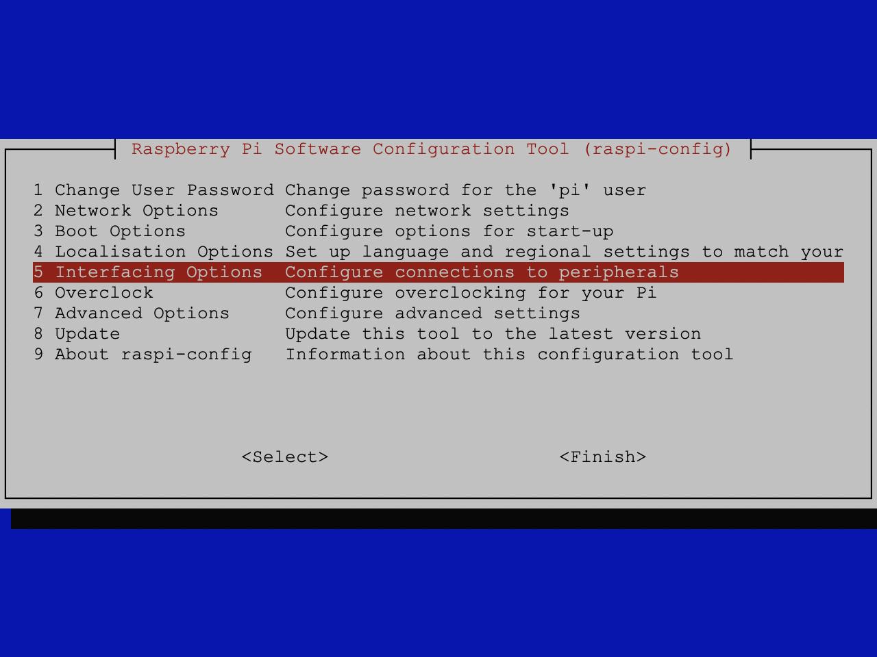 pi_a___b___2__3_serialconf1.png