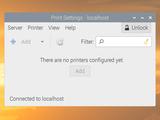 pi_a___b___2__3_print-unlock.png