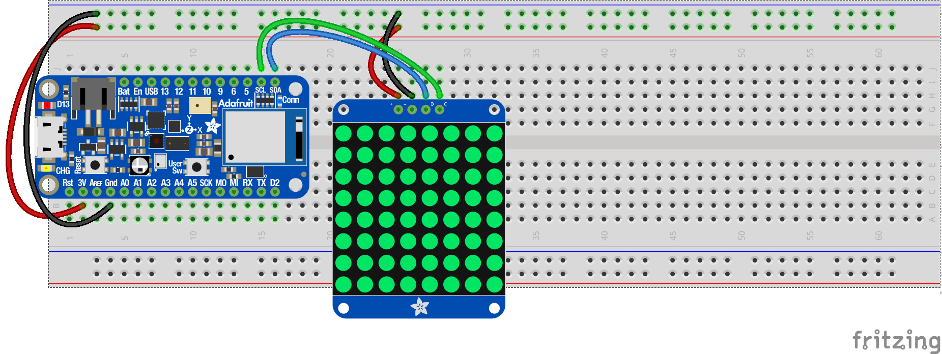 led_matrices_single_matrix_bb.png