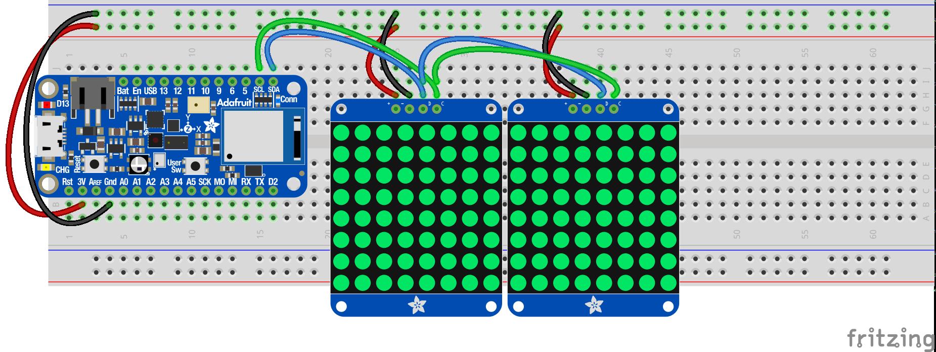 led_matrices_double_matrix_bb.png