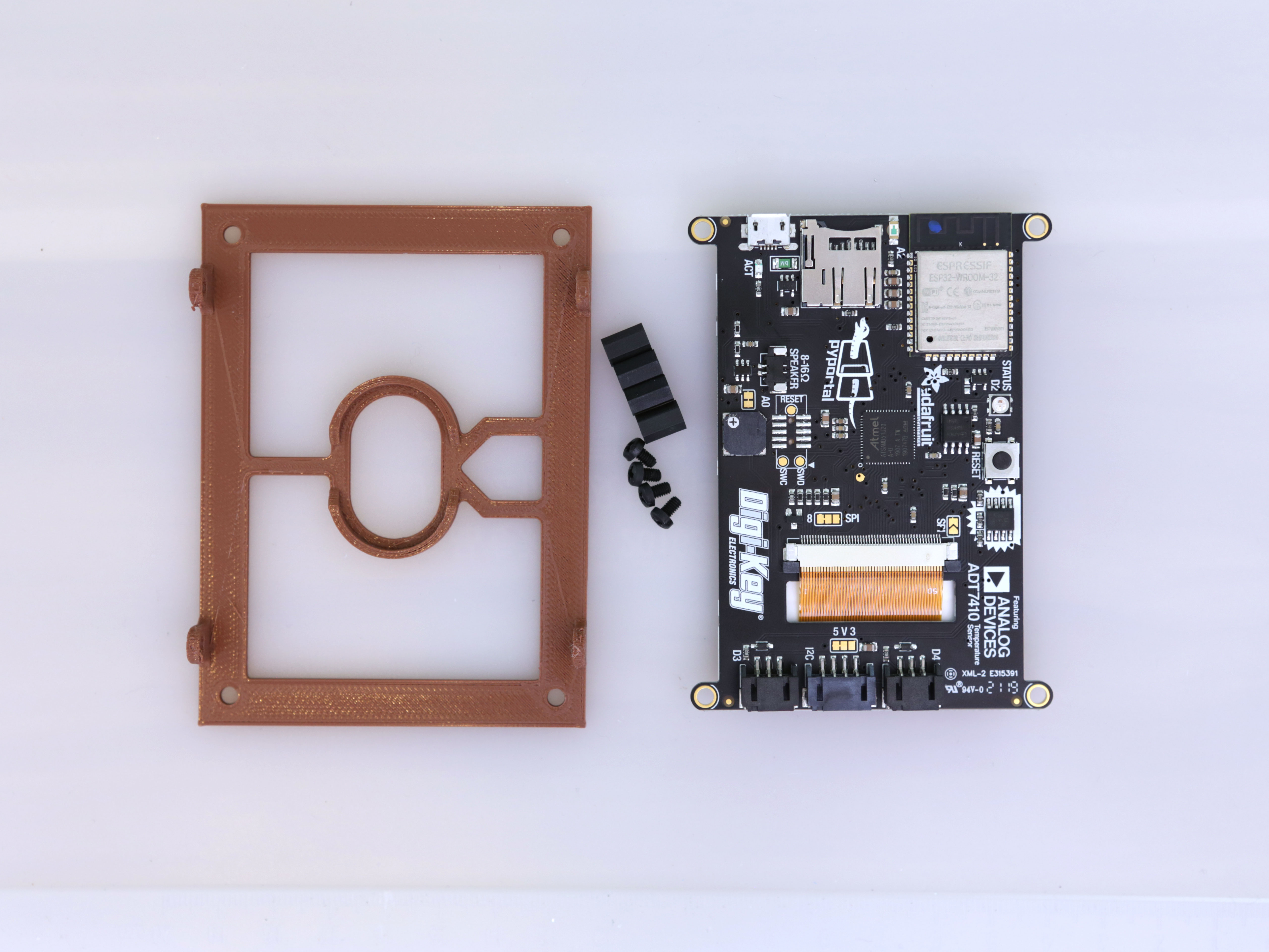 3d_printing_pcb-plate-screws.jpg