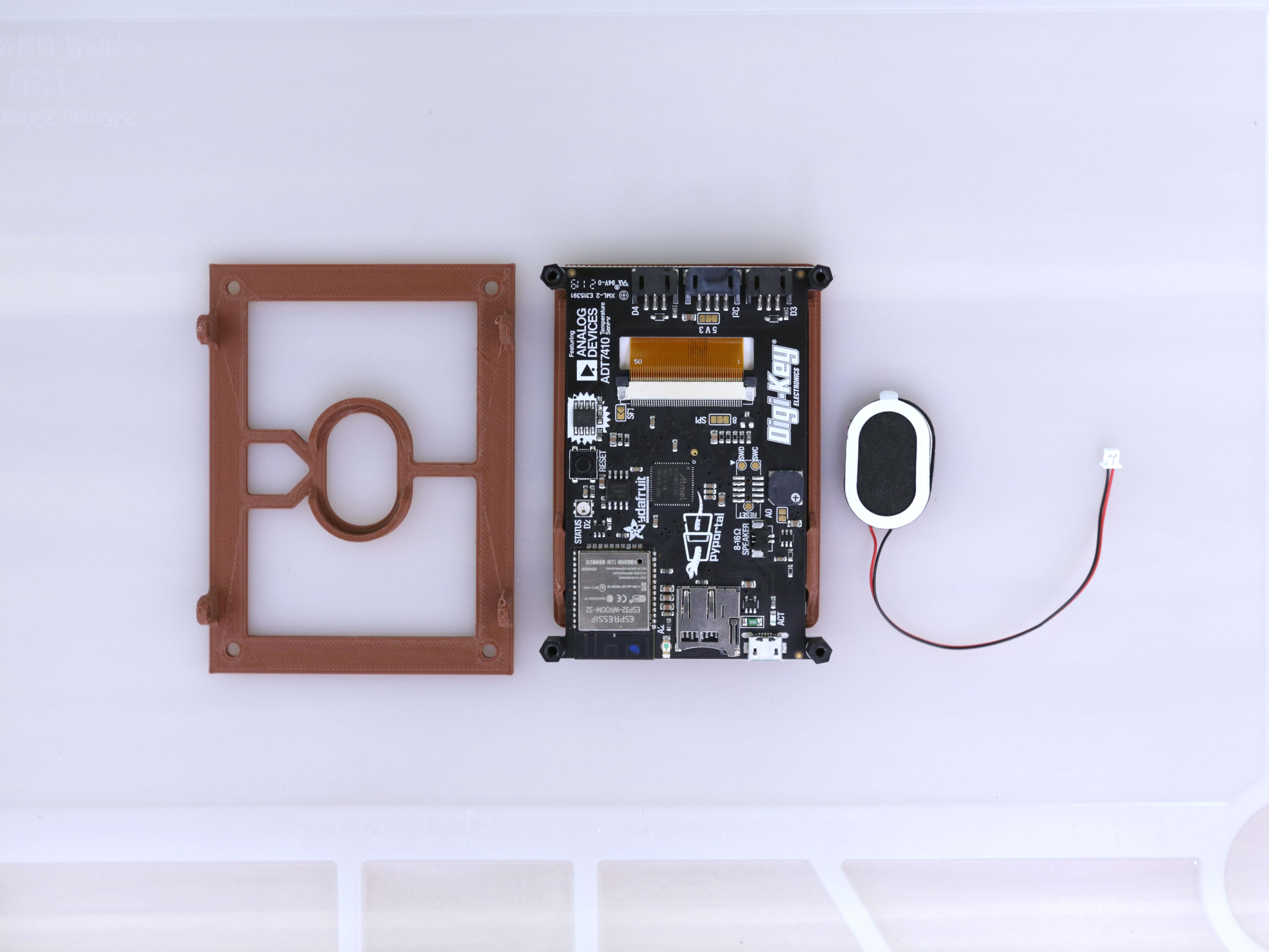 3d_printing_pcb-plate-speaker.jpg