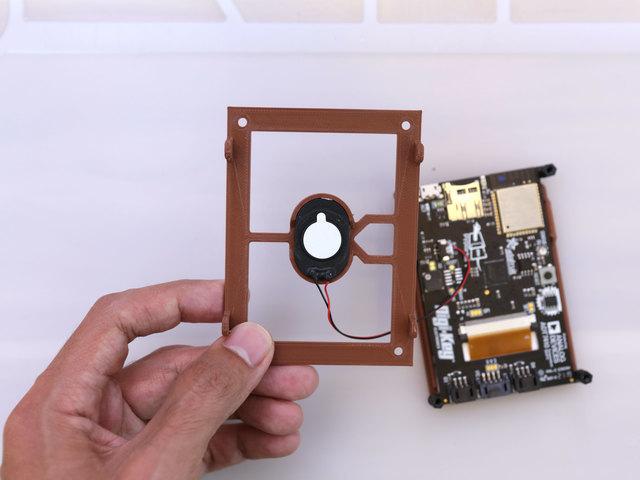 3d_printing_pcb-plate-speaker-install.jpg