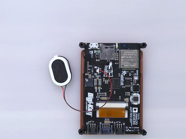 3d_printing_speaker-plugin.jpg