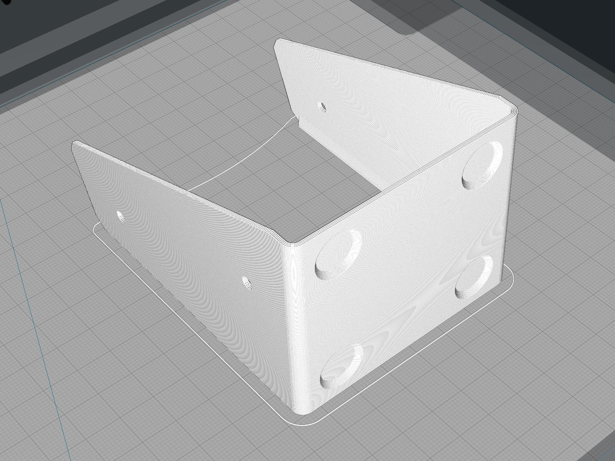 3d_printing_cura-slice.jpg