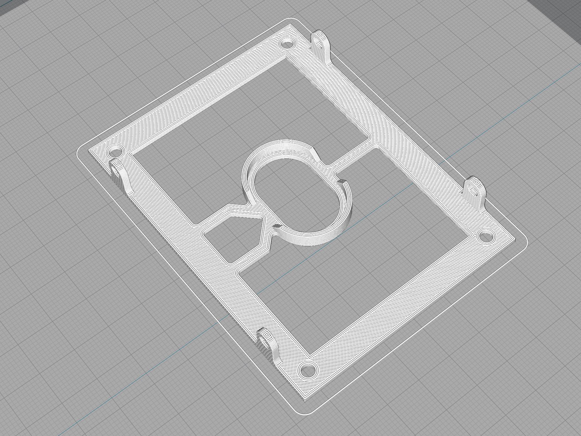 3d_printing_slice-pcbplate.jpg