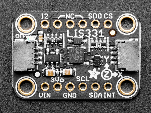 sensors_top_no_header_edit.jpg