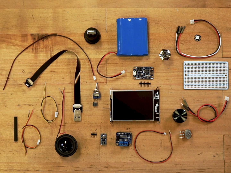 3d_printing_circuit_parts.jpg