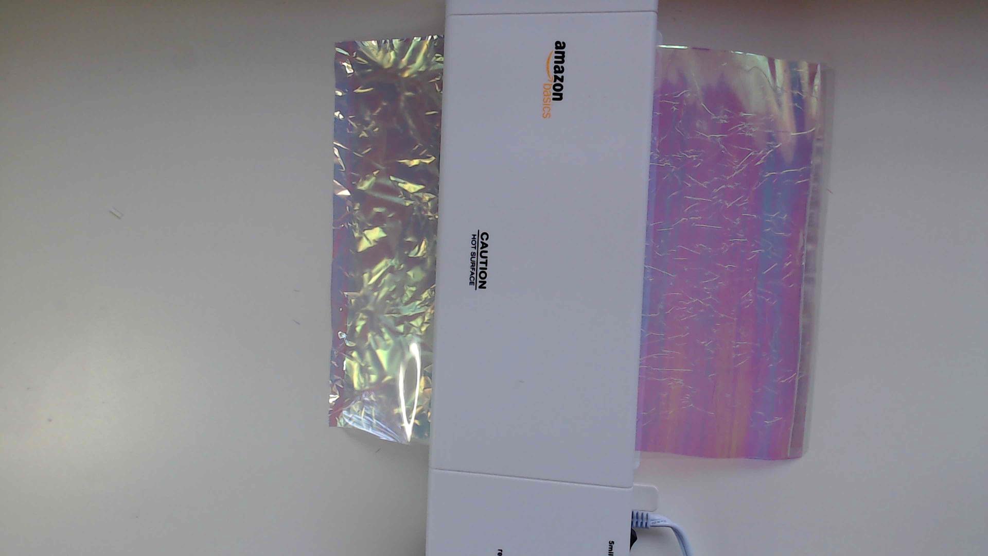 led_pixels_08_laminatingmachine.png