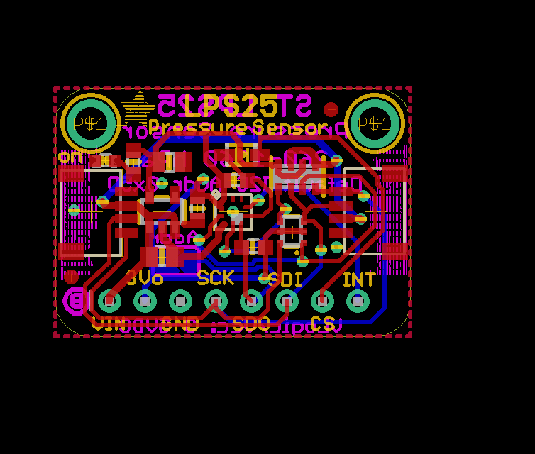 adafruit_products_f_downloads_fab_print_lps25.png