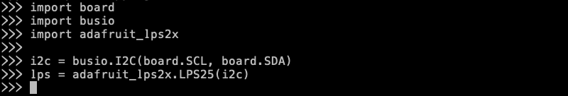 adafruit_products_d_cp_repl_setup_properties.png