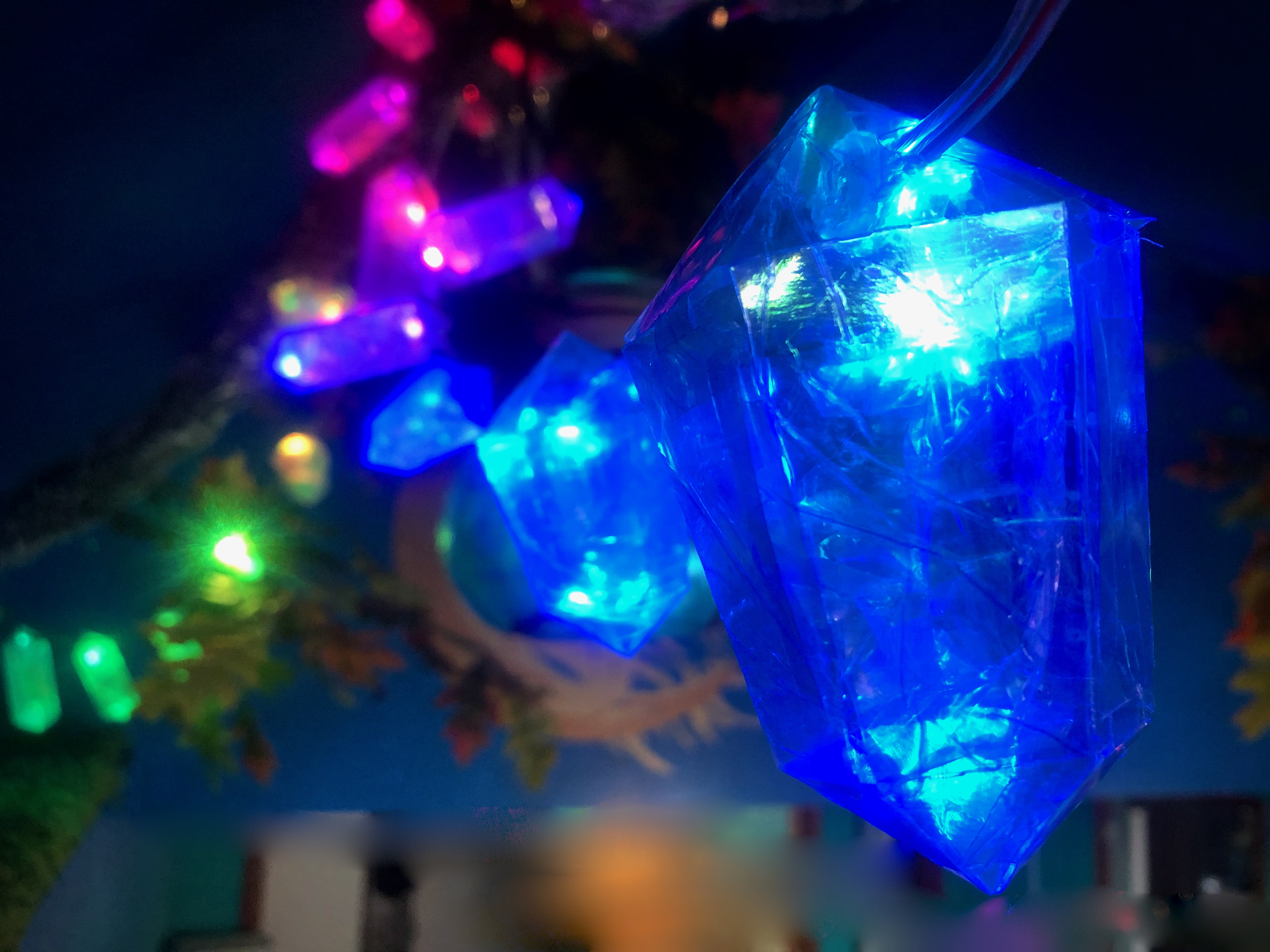 led_pixels_crystals_foreground.jpeg