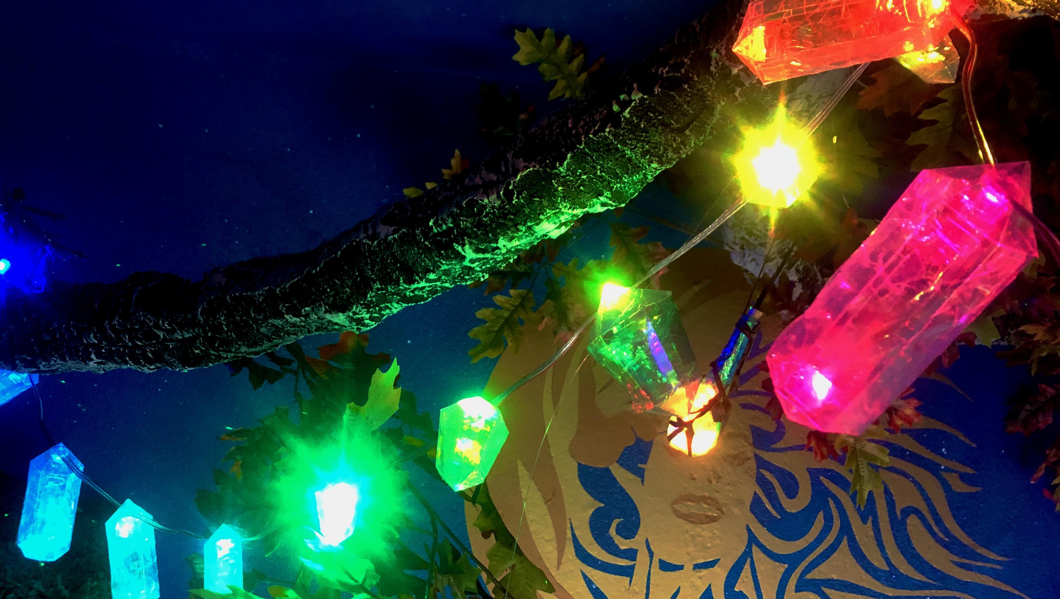 led_pixels_crystals_tree.jpeg