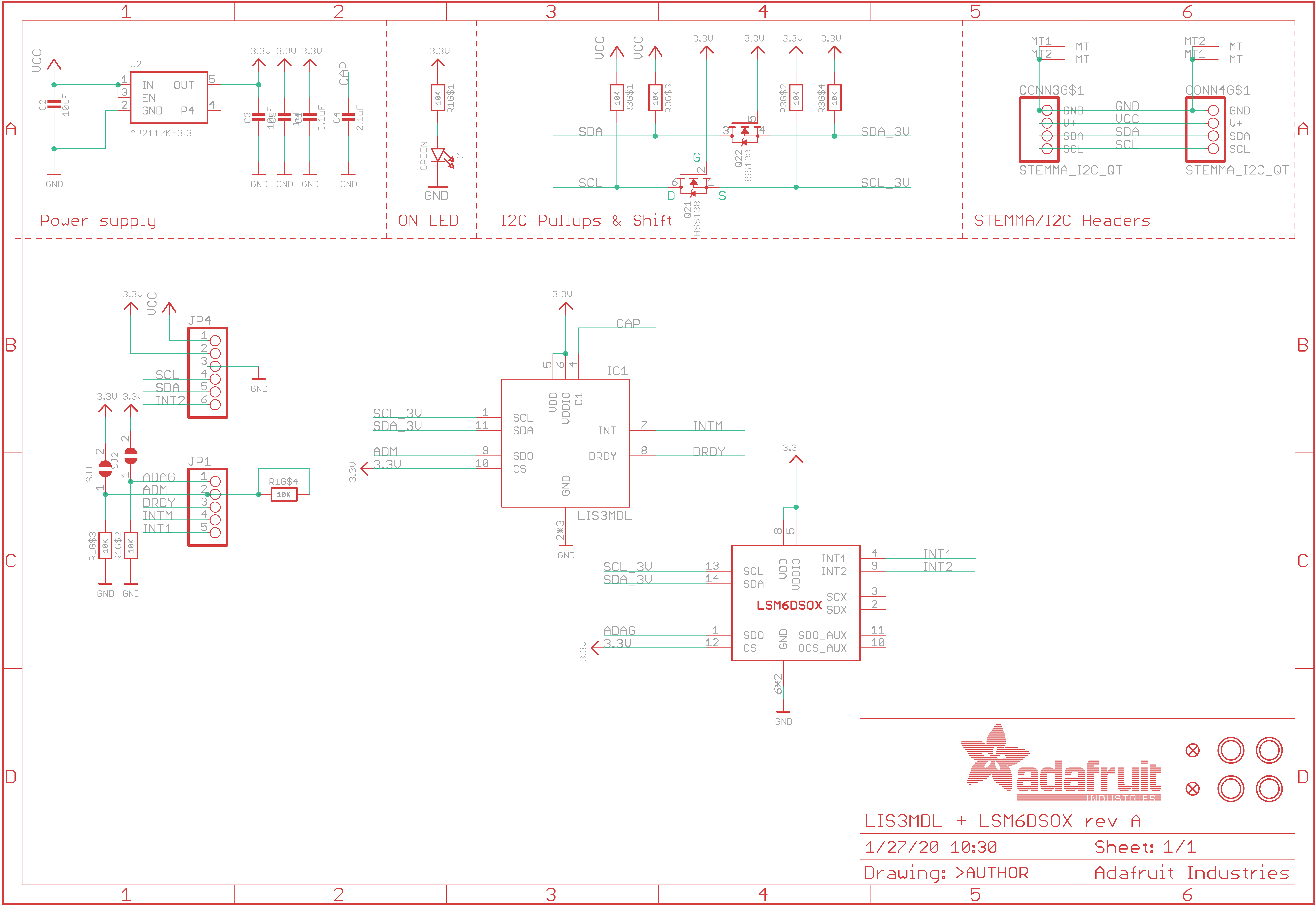 adafruit_products_4517_sch.png