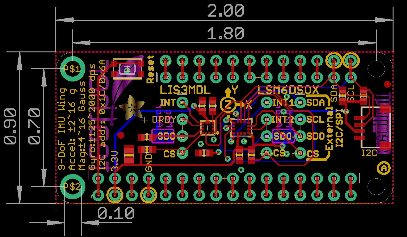adafruit_products_4565_fab_print.png