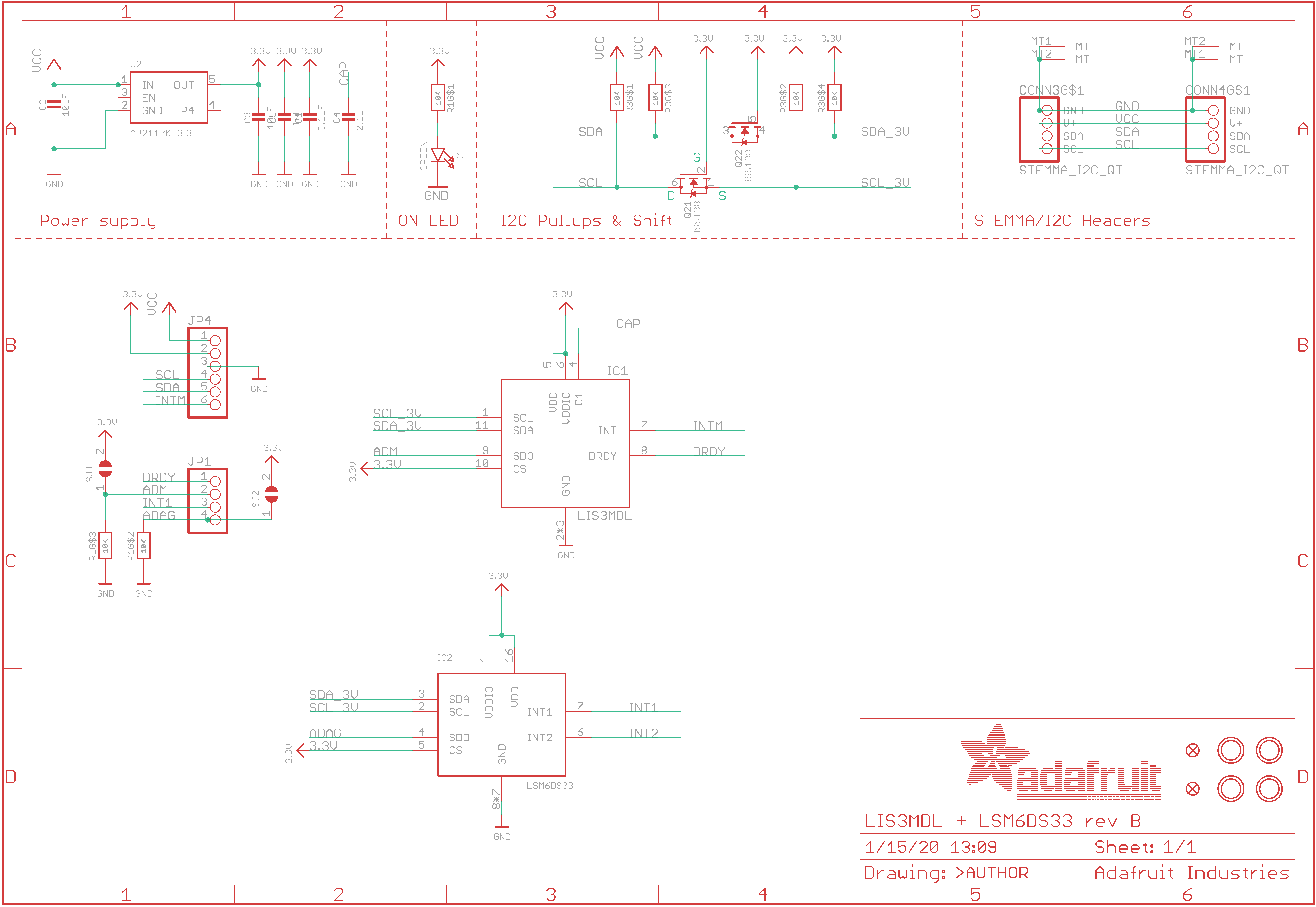 adafruit_products_4485_sch.png