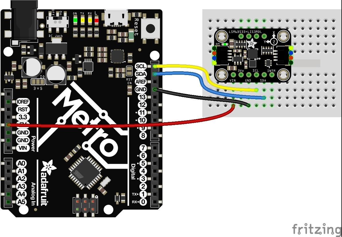 adafruit_products_LIS_S33_breakout_Arduino_breadboard_bb.jpg