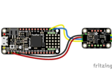 adafruit_products_LIS_S33_breakout_Feather_M4_STEMMA_bb.jpg