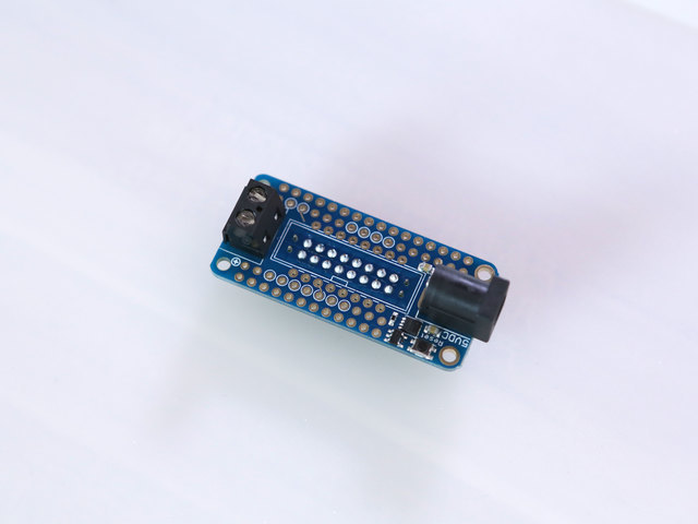 3d_printing_matrix-pwr-soldered.jpg