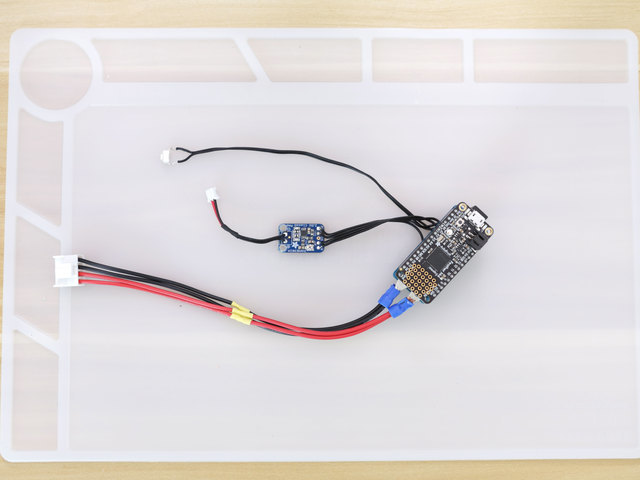 3d_printing_circuit-check.jpg