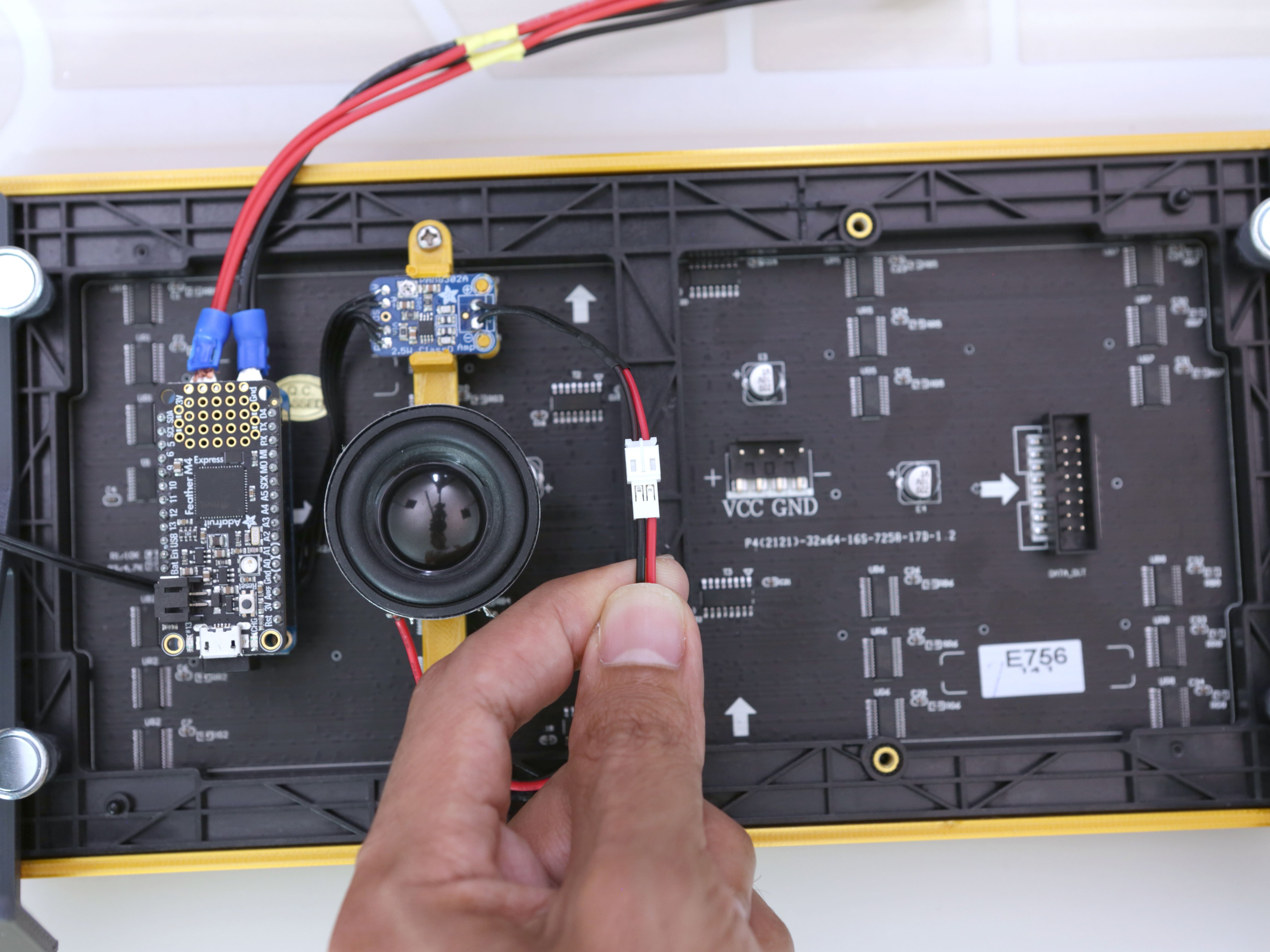 3d_printing_connect-speaker-amp.jpg