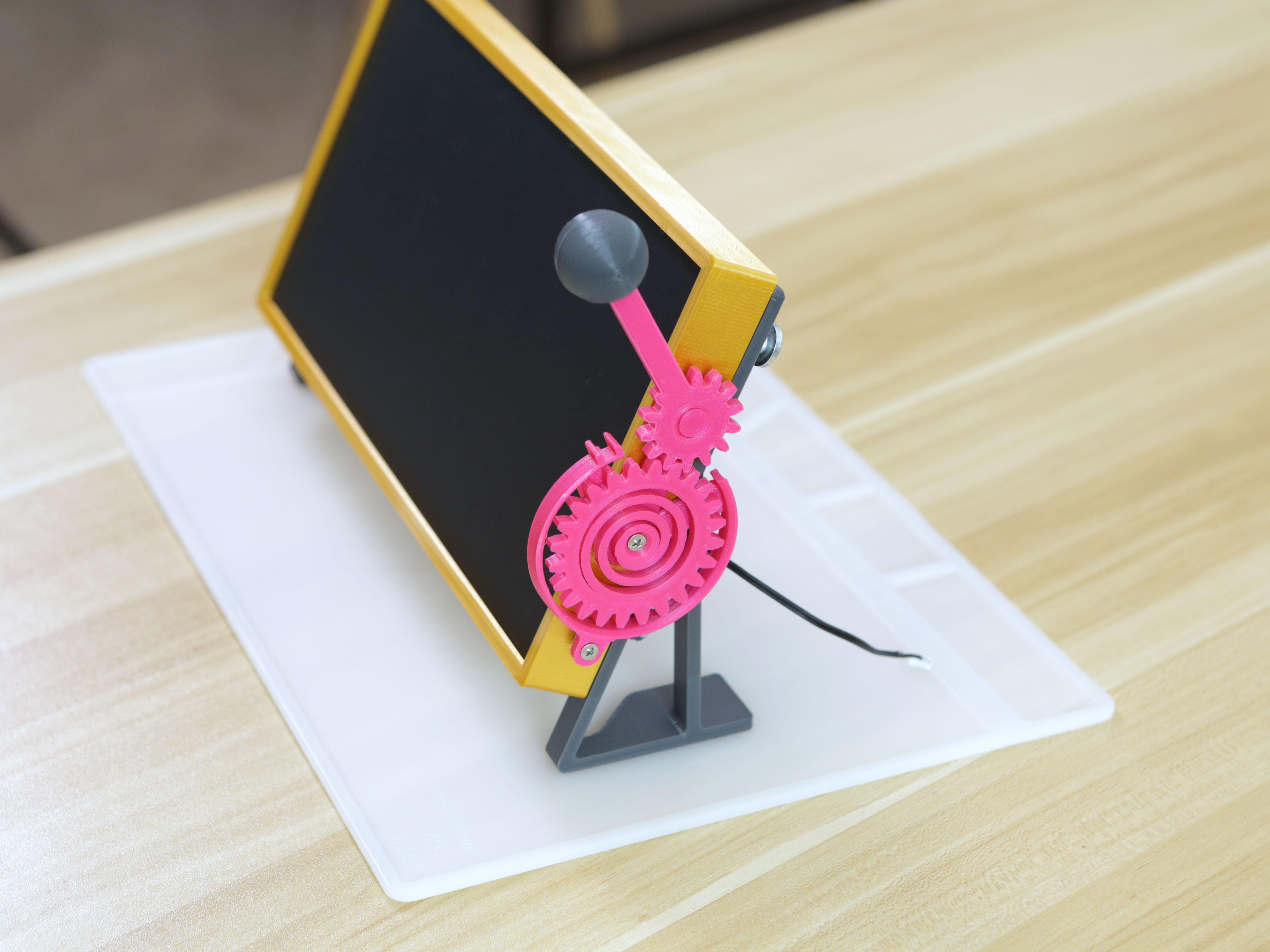 3d_printing_installed-handle-frame.jpg
