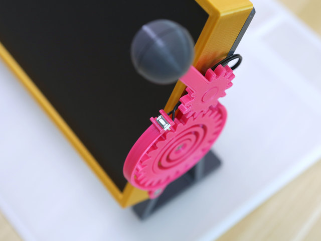 3d_printing_install-button-handle.jpg