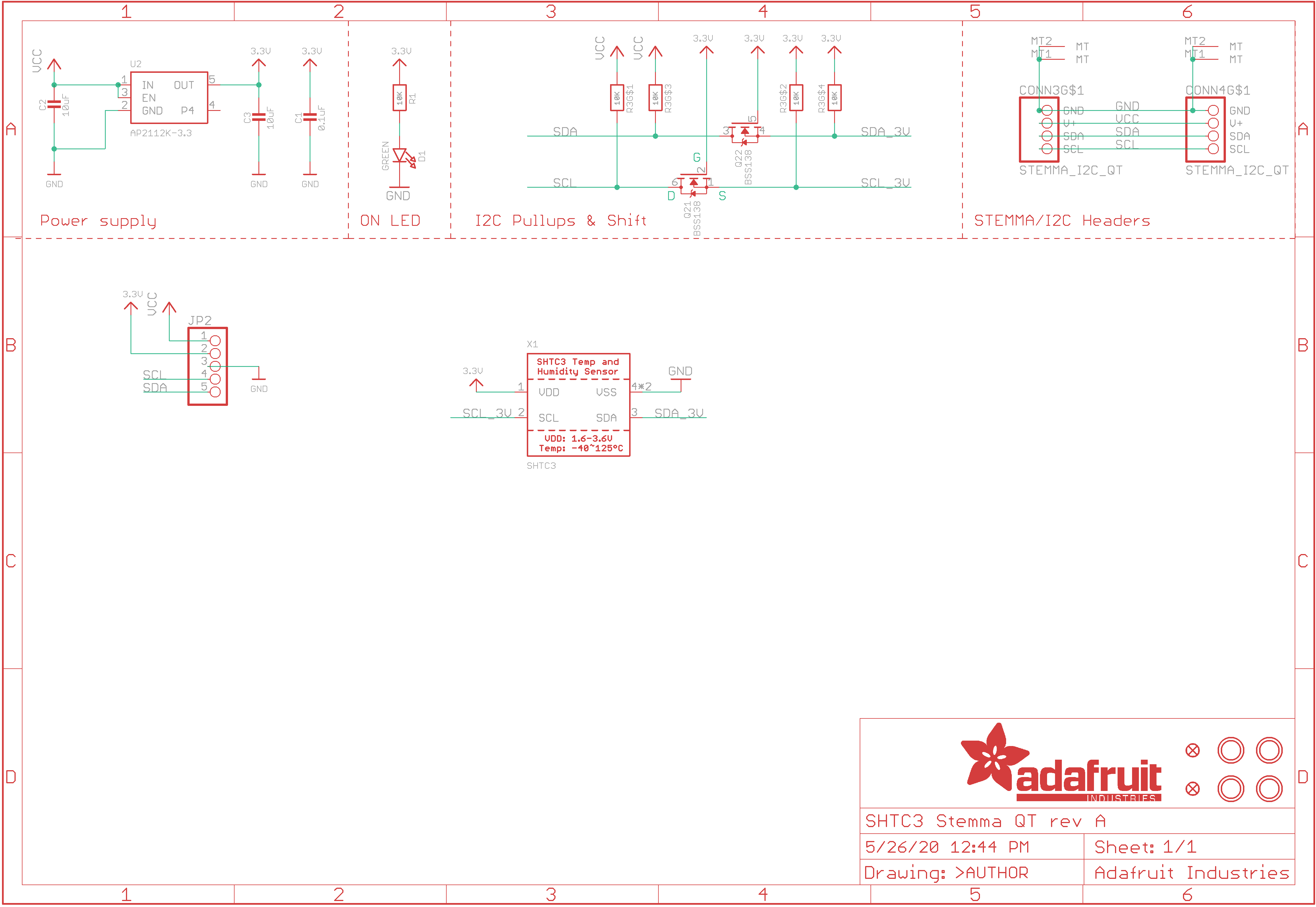 adafruit_products_x_downloads_a_schematic.png