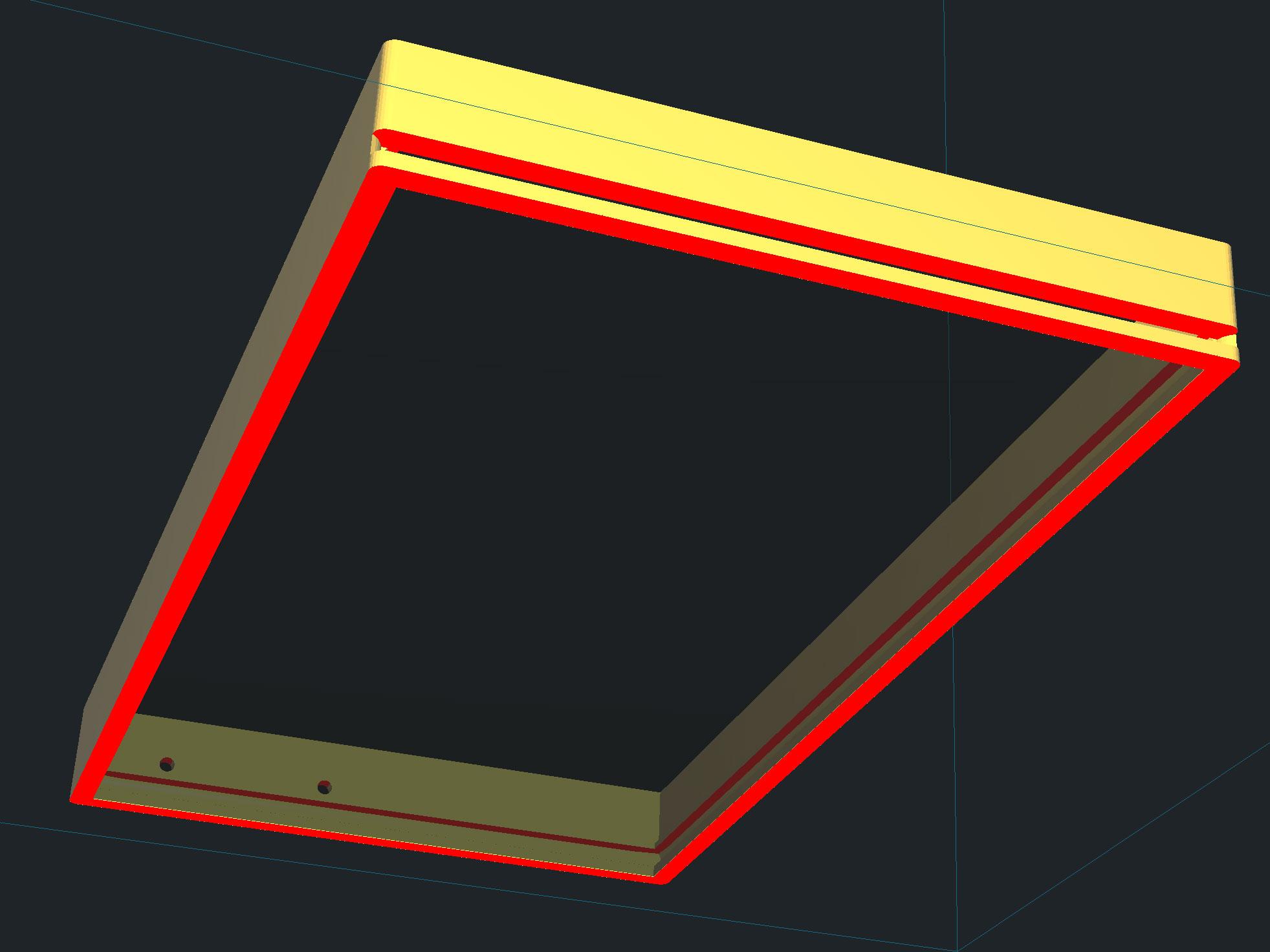 3d_printing_cura-frame-preview.jpg