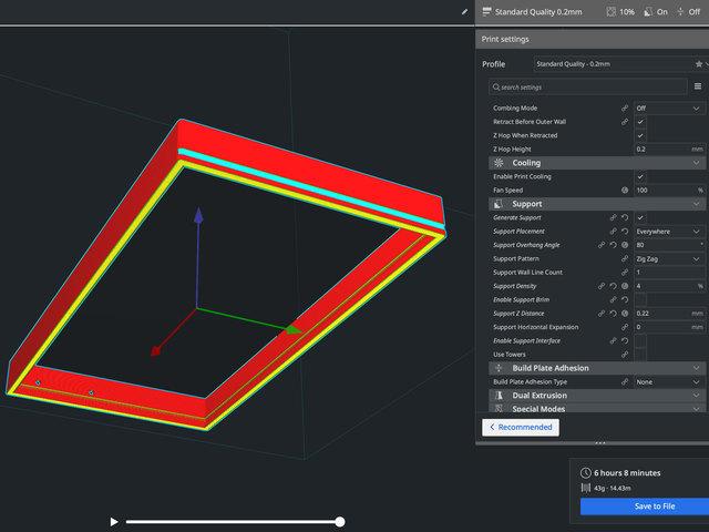 3d_printing_cura-frame-slice.jpg